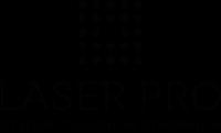 Франшиза сети студий лазерной эпиляции Laser Pro