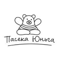 Магазин сладких сувениров и подарков ручной работы Пасека Юньга, Ижевск