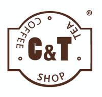 Кофемашины и кофеварки в интернет-магазине, кофе и чай с доставкой