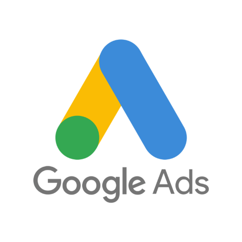 Бриф по настройке рекламы google ads в Digital Agency CashFlow