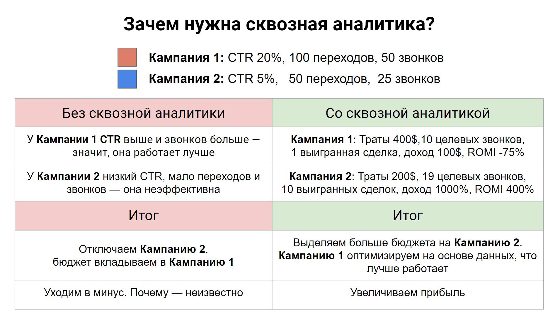 Фото с сайта cossa.ru