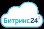 Настройка система сквозной аналитики в CRM Битрикс24 в Digital-агентстве полного цикла CashFlow
