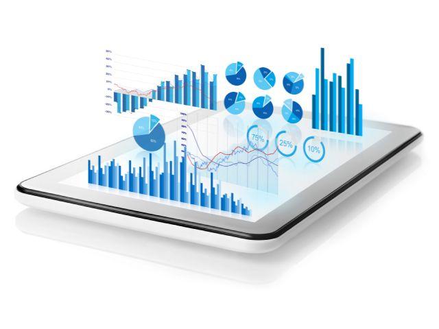 Бриф по настройке сквозной аналитикив Digital Agency CashFlow
