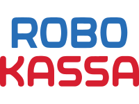 Robo Kassa