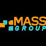 MASS Group