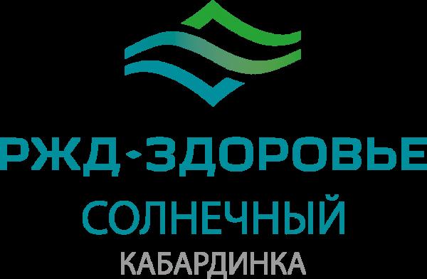 Логотип РЖД-ЗДОРОВЬЕ