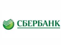 Sberbank-UlrihMedia