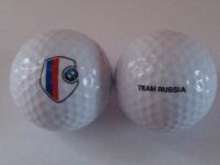 Brendirovannii_maych_dlya_golfa