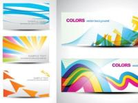 reklama_produkt