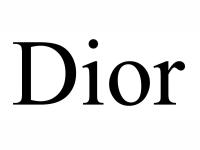 Dior-Ulrihmedia