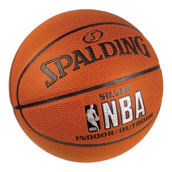 Брендированный мяч|UlrihMedia