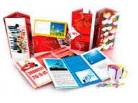 broshuri