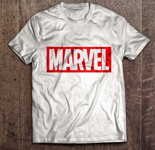 Бренд на футболках|UlrihMedia
