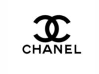 Chanel-UlrihMedia