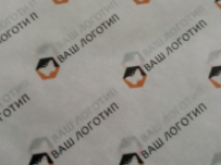 pergamentnaay-upakovochnay-bumaga-ulrihmedia