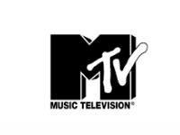 MTV-UlrihMedia