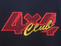 vyshivka_na_tkani_logotipa