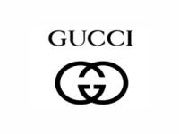 Gucci-Ulrihmedia
