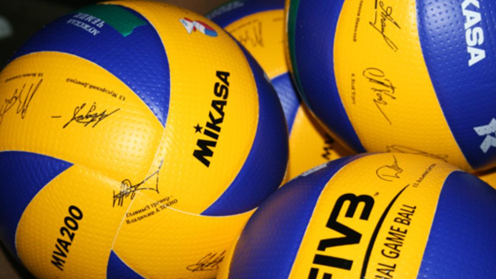 Мячики с логотипом