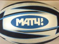 logotip_na_mayche_dlay_regbi