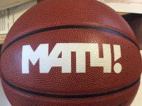 brendirovanie_na_basketball_maychah