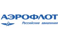 Aeroflot-Ulrihmedia