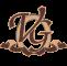 мини лого