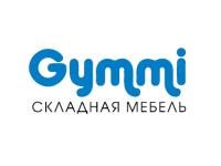 GYMMI
