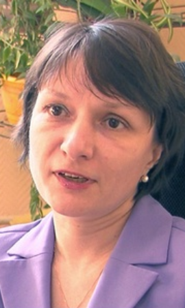 Ivanitskaya_AI