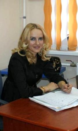 Denisova_NA