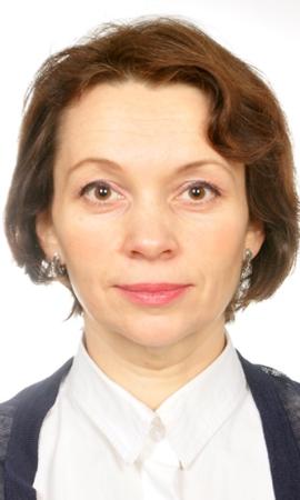 Yakovleva_NA