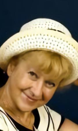 Sidorkina_VA