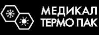 """ООО """"Медикал Термо Пак"""""""
