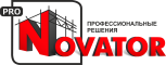 Logo novator engineering