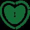 Логотип психотерапевтического проекта «Открывая возможности»