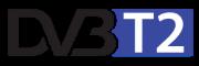 Цифровое тв в Большие Харлуши DVB_t2_s_polyami_2x