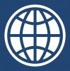 ВСЕМИРНЫЙ БАНК Департамент операционной политики услуг Регион Европы и Центральной Азии