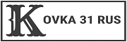 Kovka31rus