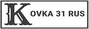 Ковка31рус