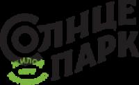 https://www.sunpark45.ru
