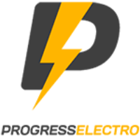 Партнер Гриль Бар - Прогресс Электро | Монтаж систем энергоснабжения в Москве.