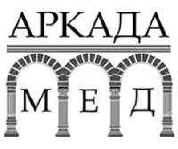 Партнер Гриль Бар | Аркада-Мед - стоматологическая клиника в Москве.