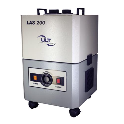 Дополнительная опция к лазерному оборудованию -