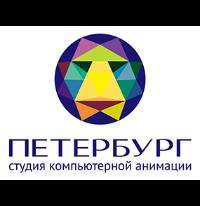 СКА Петербург