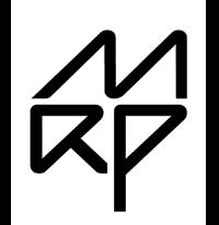 MainRoad Post