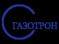 НПЦ «Газотрон-С»