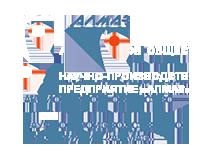 АО «НПП «Алмаз»