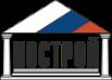 """Ассоциация """"Национальное объединение строителей"""""""