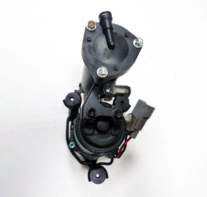картинка Оригинальный восстановленный компрессор пневмоподвески для Lexus RX 300 / 330 / 350 (XU30) (48910-48010, 4891048011) от магазина пневмоподвески ПневмоМаркет