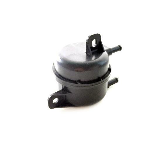 картинка Оригинальный фильтр компрессора пневматической подвески Toyota/Lexus (48925-60050, 4892560050) от магазина пневмоподвески ПневмоМаркет